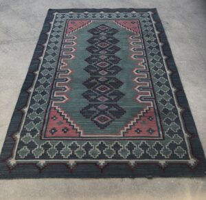 rug, boho, moroccan, melbourne, event hire, prop hire, wedding, party, picnic package