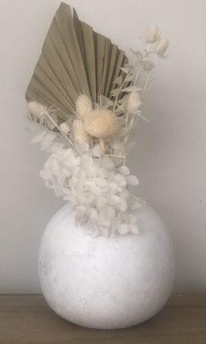 vintage, rustic, boho, melbourne, ceremony, wedding hire,event, arbor, triangle, arch, ceremony, artificial florals, dried florals,